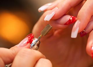 nail-tips