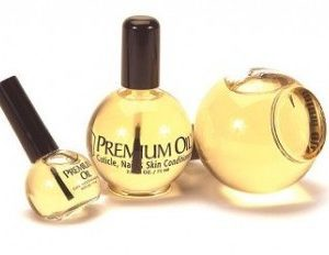 premium-cuticle-oil_large