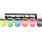BrightLightsBigCity