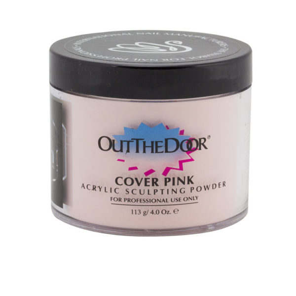 CoverPink4oz