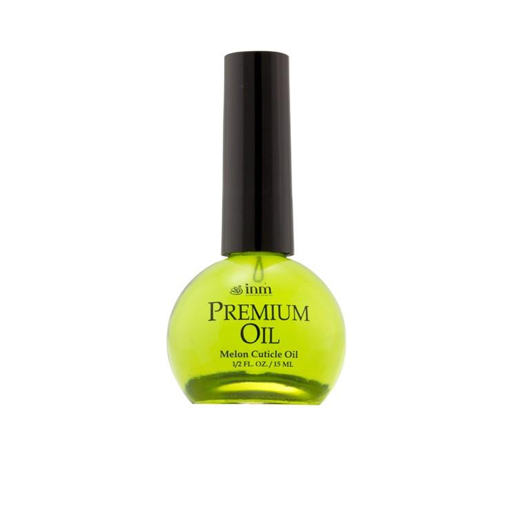 MELON PREMIUM CUTICLE OIL 13.3ML - Nail X