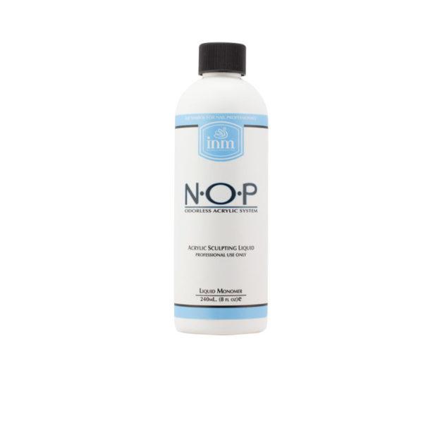 NOP-8oz