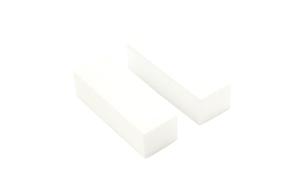 FoamBlocks2