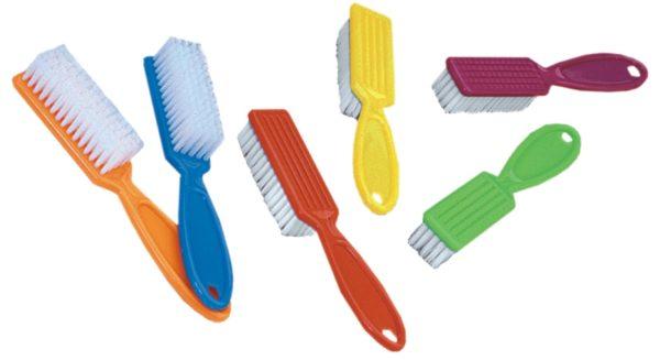 Minicure Brushes