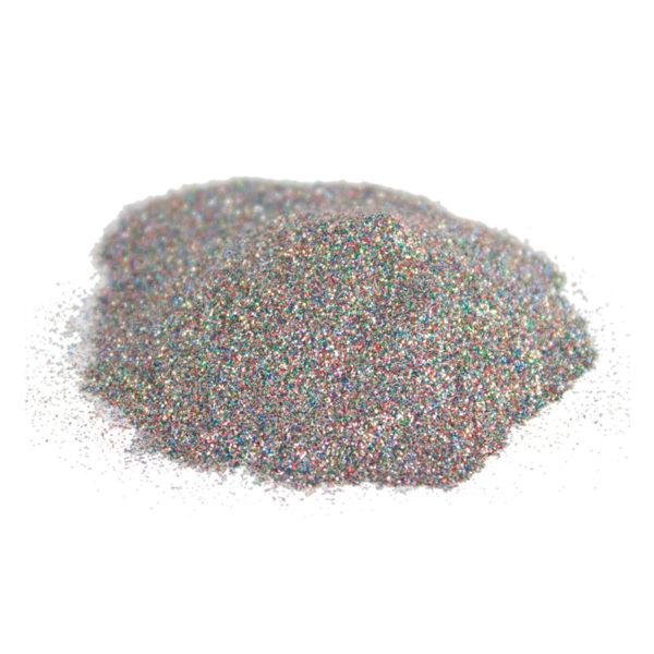multicolour-glitterdust
