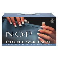 NOP Kit