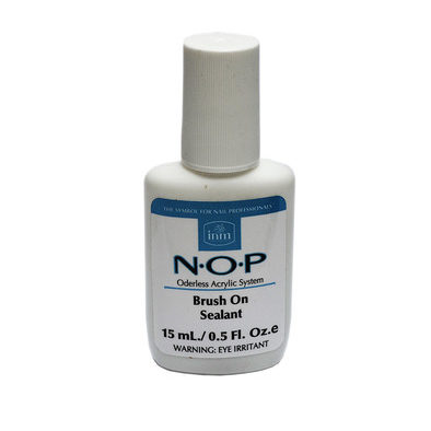 NOP_Brush_on_Sealant_grande
