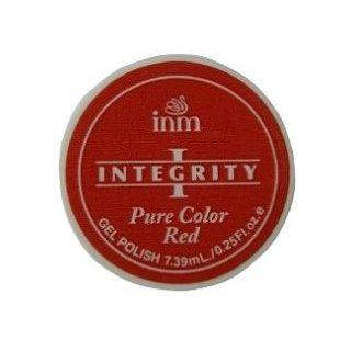 Pure-Color-Red-e1525823673394