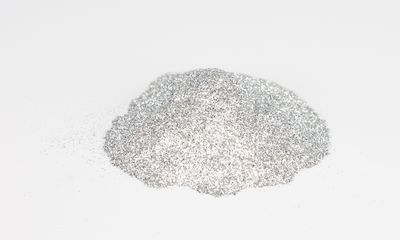 S131001-Silver