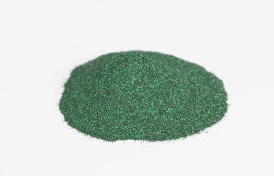 S131005-Emerald Green