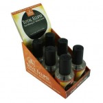 Total_Eclipse_6pk_large