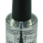 clear-bond-15ml_large