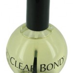 clear-bond-75ml_large