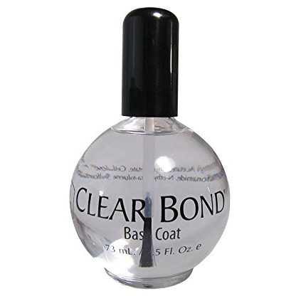 clearbond73ml2