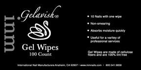 gelavish-gel-wipes-100_large