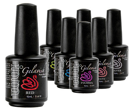gelavish-northern-lights-gel_large