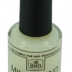 milky-bond-15ml_large
