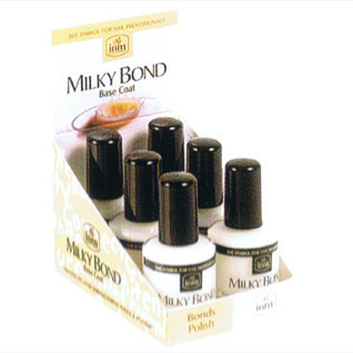 milky-bond-6pk_large