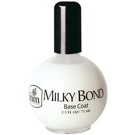 milkybond73ml