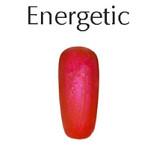 polish-energetic_compact
