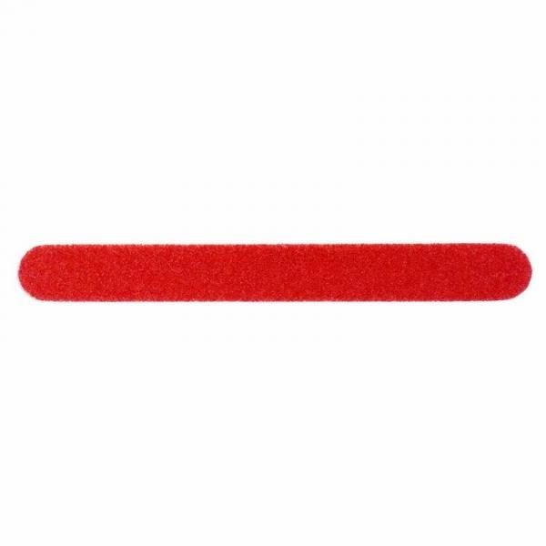 red mylar
