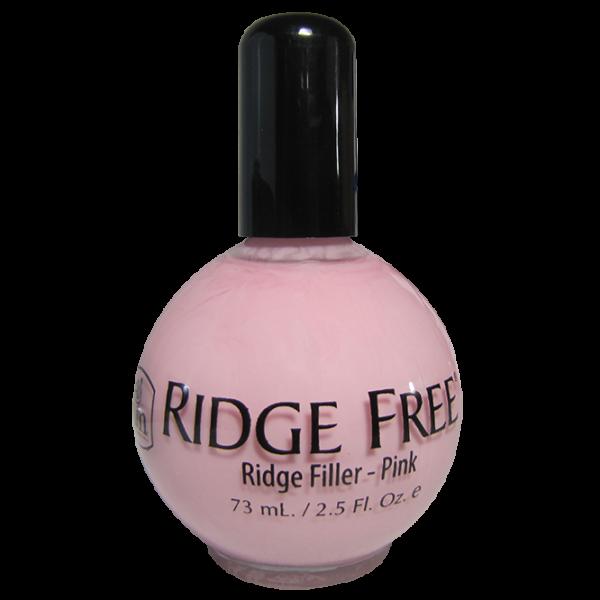 ridgefree73ml2