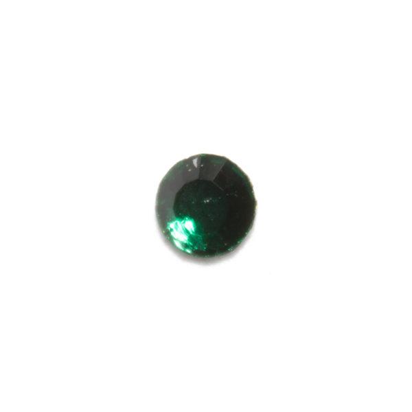 902 – Emerald