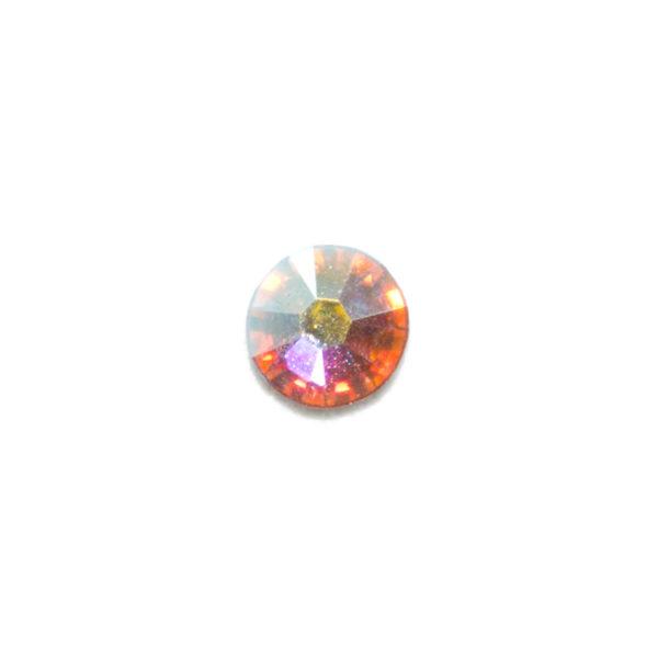 907 – Aurora Crystal