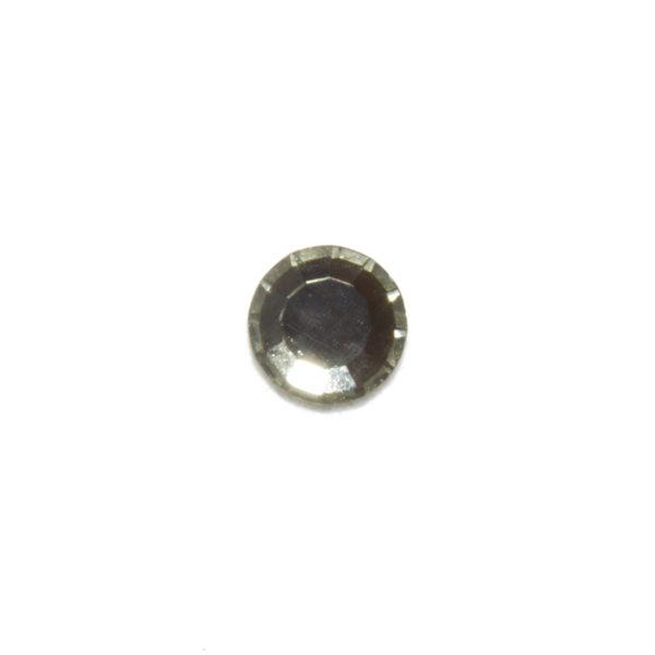 908 – Black Diamond
