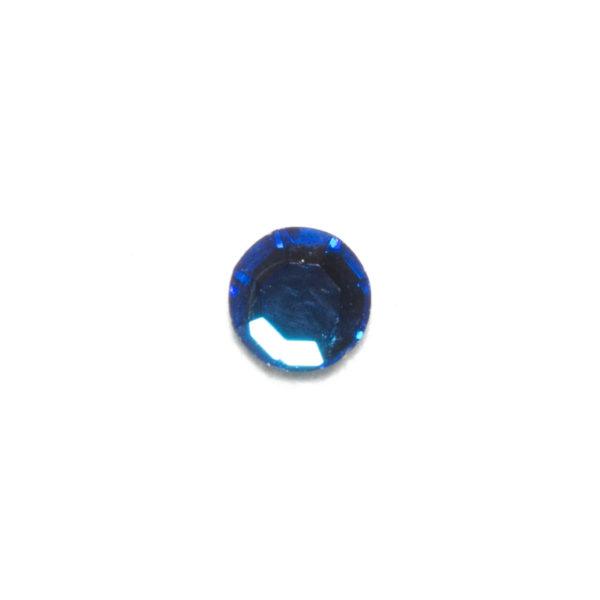 910 – Capri Blue