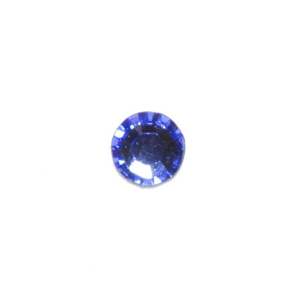 913 – Sapphire