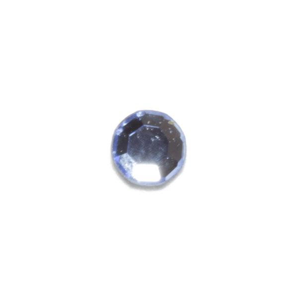 914 – Light Sapphire