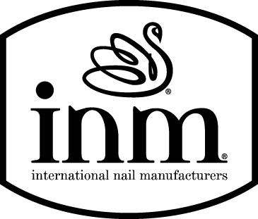 inm logo1