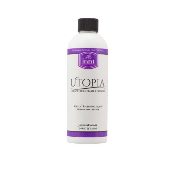 Utopia-8Oz