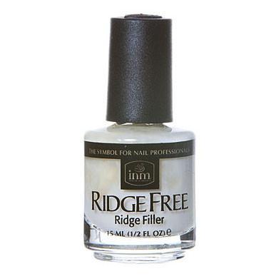 30_Ridge_Free_White_large