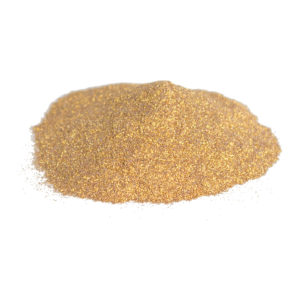 Glitter Powder Additives