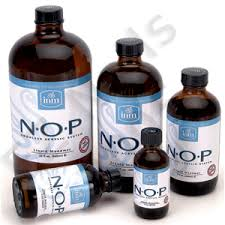 NOP Odourless Acrylic System