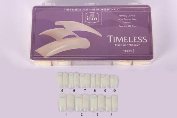 timelessnatural5003