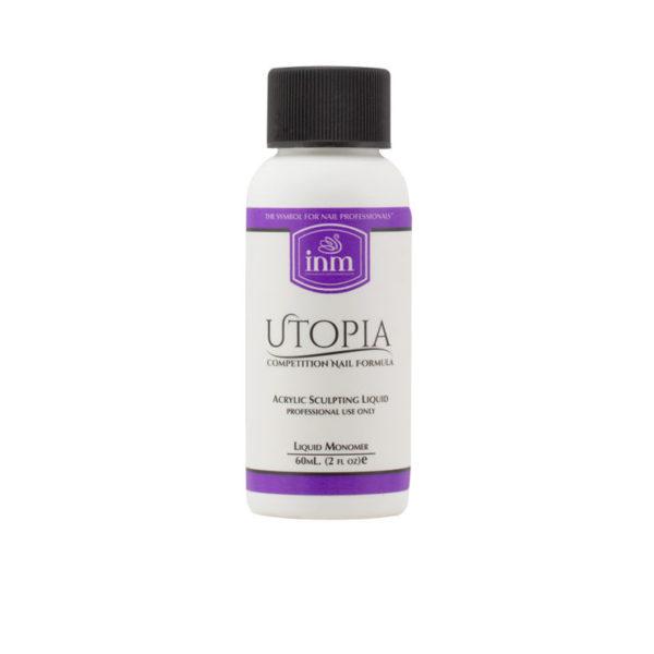Utopia-2Oz