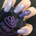 Purple INM