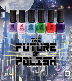 Polish of the Future