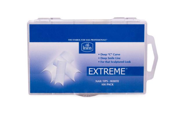 Extreme-White-100pk-1