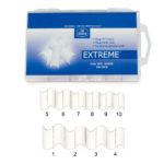 Extreme-White-100pk-2