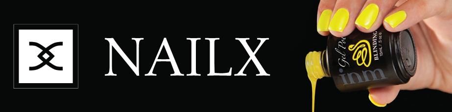 Nailx