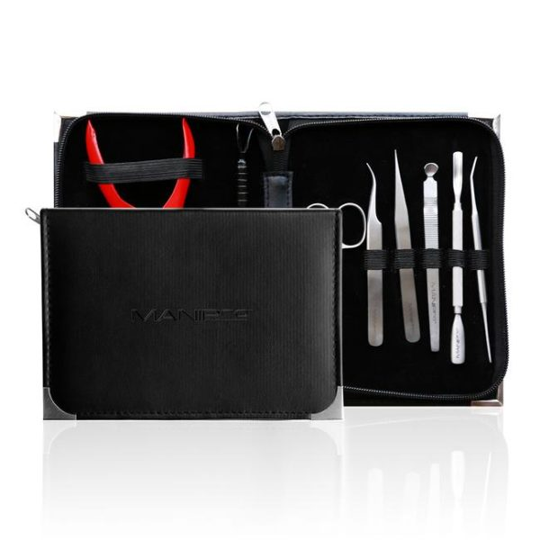 KP_ImplementKit_03_650x