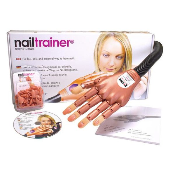 NailTrainer_650x