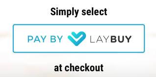 LayBuy2