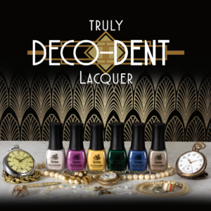 Truly Deco-dent