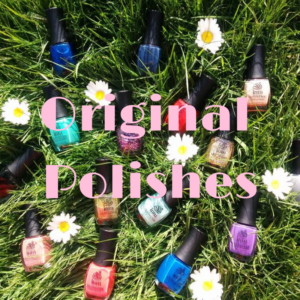 Original Polishes