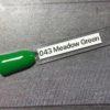 043 Meadow Green